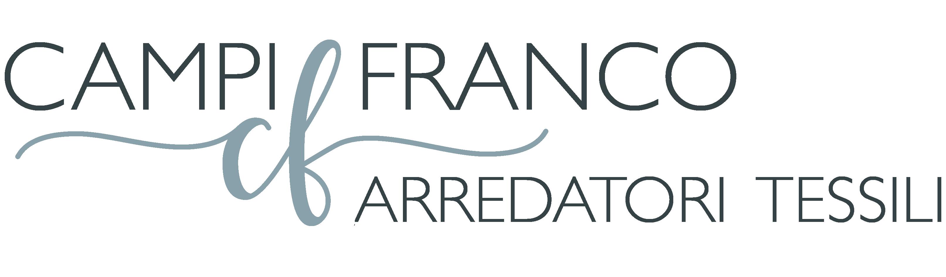 Campi Franco